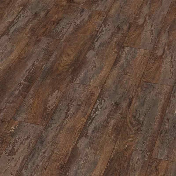 Ламинат Kronotex Exquisit Дуб Ліскам