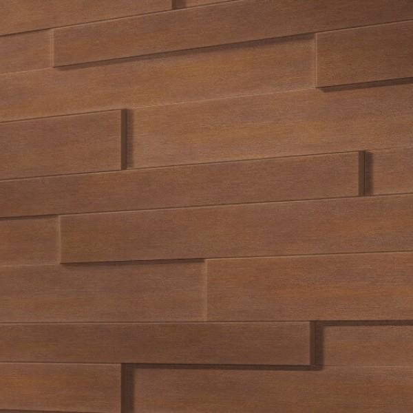 Стеновая панель Meister SP300 Рост -Металлик