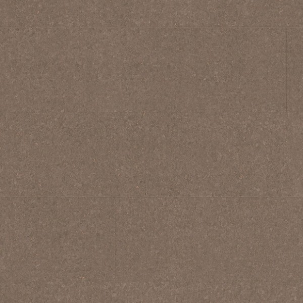 Пробковый пол Meister KD 300 S Puro Grey