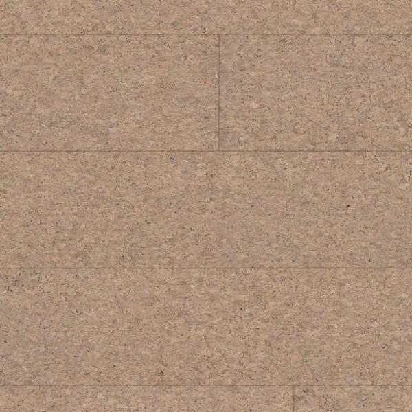Пробковый пол Meister KD 300 S Puro Cream Grey
