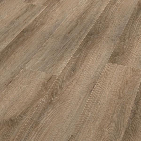 Виниловый пол Meister DD 300 Limed rusticated oak