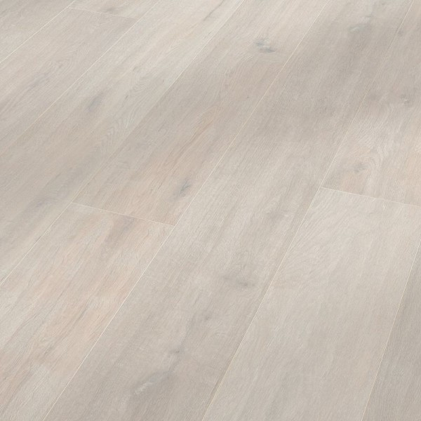 Виниловый пол Meister DD 300S Arctic white oak