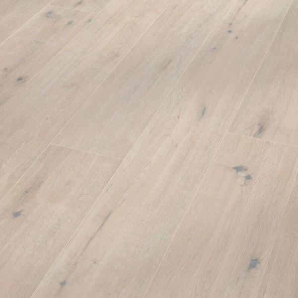 Виниловый пол Meister DD 300 Off-white knotty oak