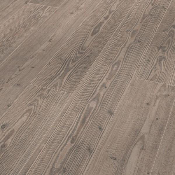 Виниловый пол Meister DD 300 Old wood pine