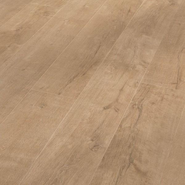 Виниловый пол Meister DD 300 Caramel oak