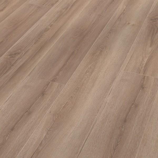 Виниловый пол Meister DD 300 Cappuccino split oak