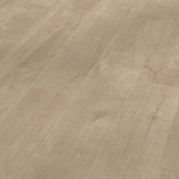Виниловый пол Meister DD 300 Sahara beige oak