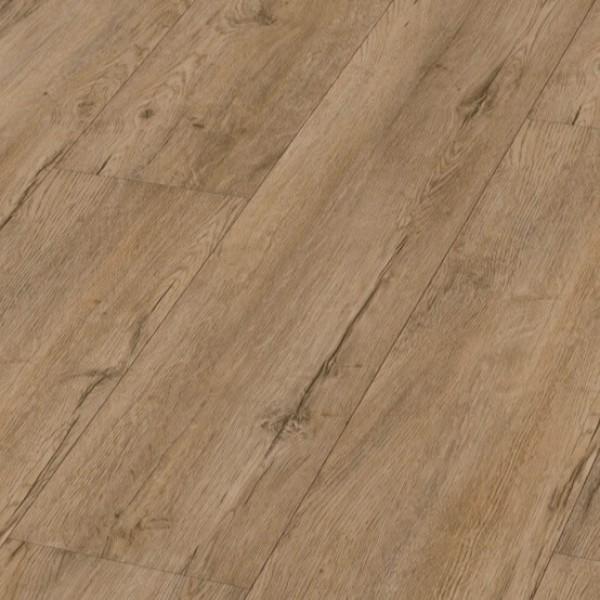 Виниловый пол Meister M5 Rigid Vinatge lodge oak