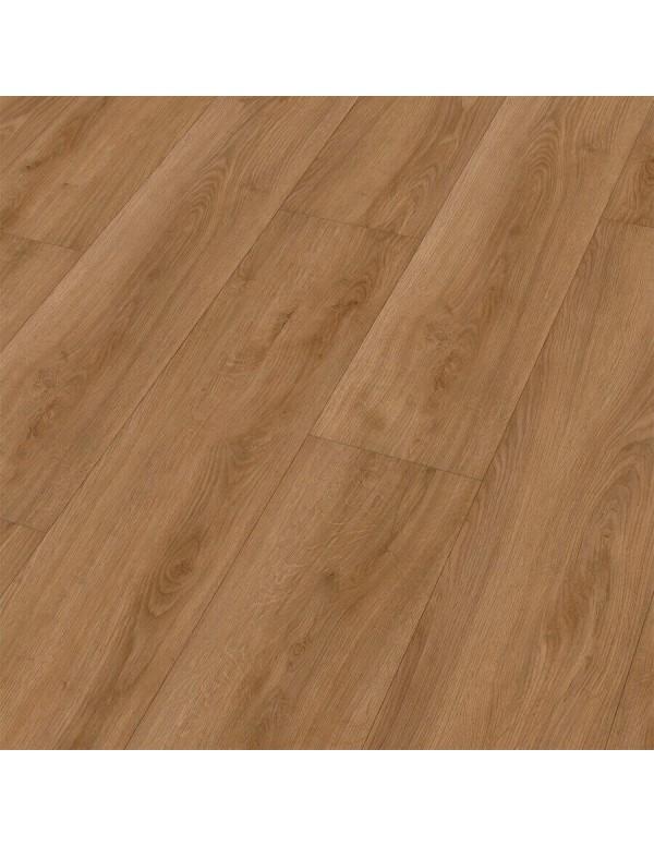 Виниловый пол Meister M5 Rigid Indian summer oak