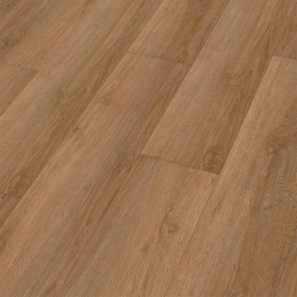 Виниловый пол Meister M5 Rigid Country garden oak