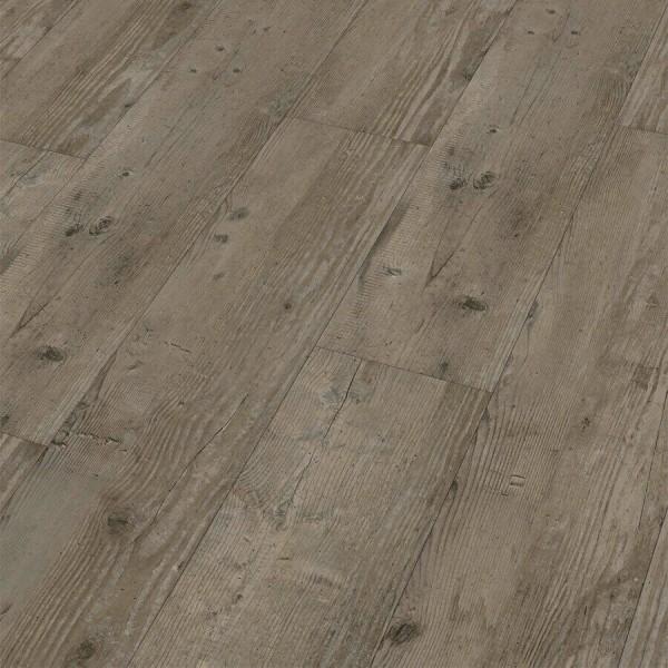 Виниловый пол Meister M5 Rigid Grey forest wood