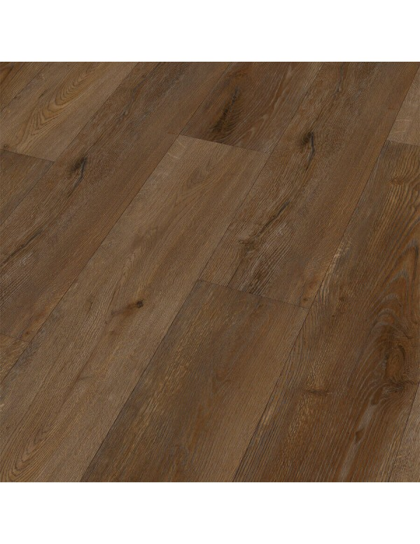 Виниловый пол Meister M5 Rigid Farmhouse oak