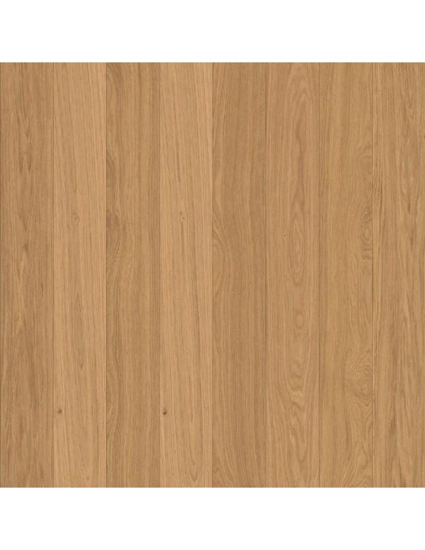 Паркетная доска Meister PD 400 Oak   brushed