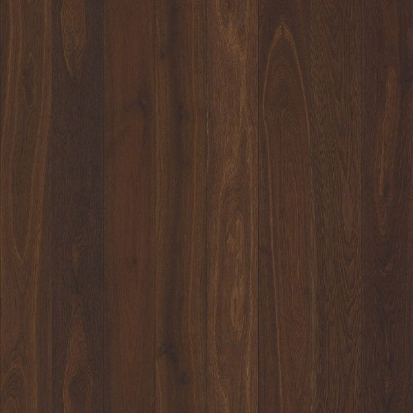 Паркетная доска Meister PD 400 Smoked oak | brushed