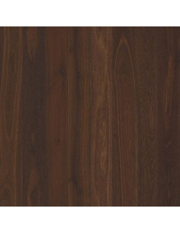 Паркетная доска Meister PD 400 Smoked oak | brushed