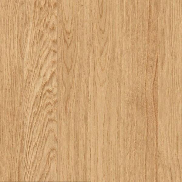 Паркетная доска Meister PS 400 Oak