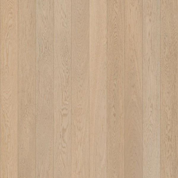 Паркетная доска Meister PD 400 White oak | brushed