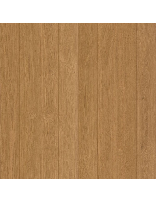 Паркетная доска Meister PD 450 Oak | brushed