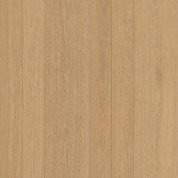 Паркетная доска Meister PD 450 Light oak   brushed