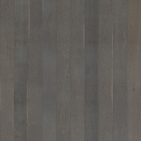 Паркетная доска Meister PD 400 Titanium silver oak   brushed