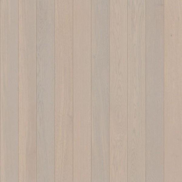 Паркетная доска Meister PD 400 Cream grey oak | brushed