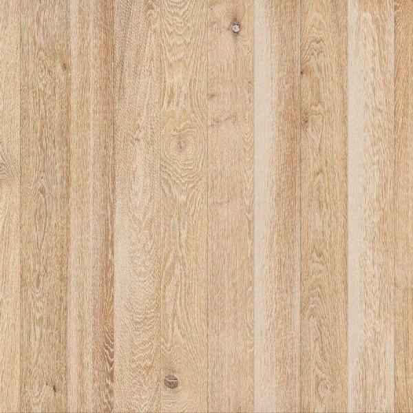 Паркетная доска Meister PS 300 White washed oak