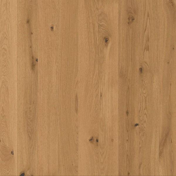 Паркетная доска Meister PS 300 Oak | brushed