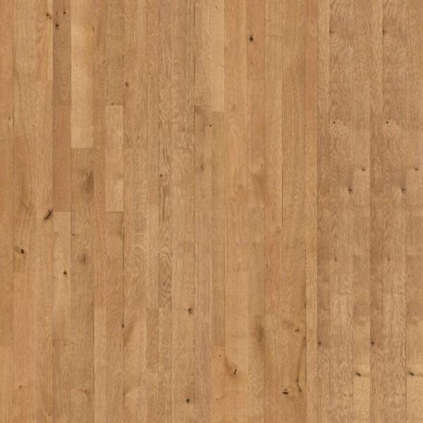 Паркетная доска Meister PC 400 Oak| brushed