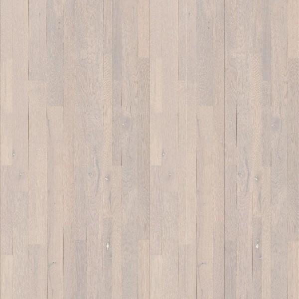 Паркетная доска Meister PC 400 White oak |brushed