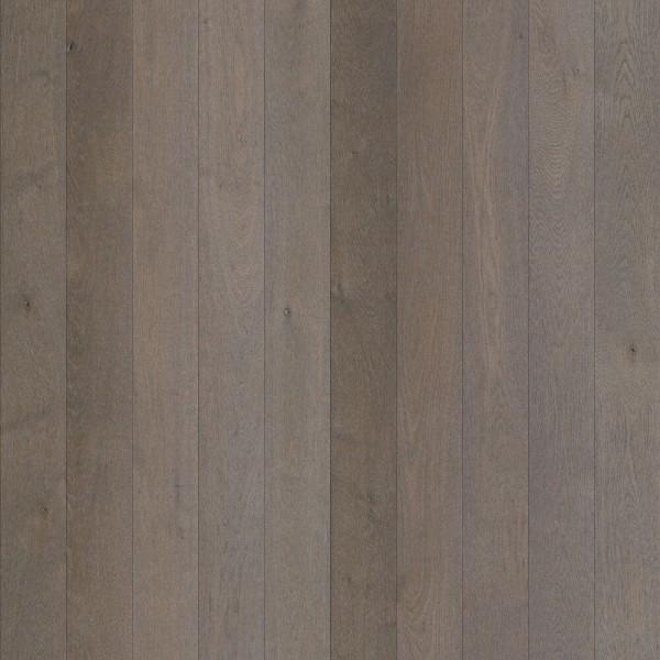 Паркетная доска Meister PD 400 Antique brown silver oak| br.