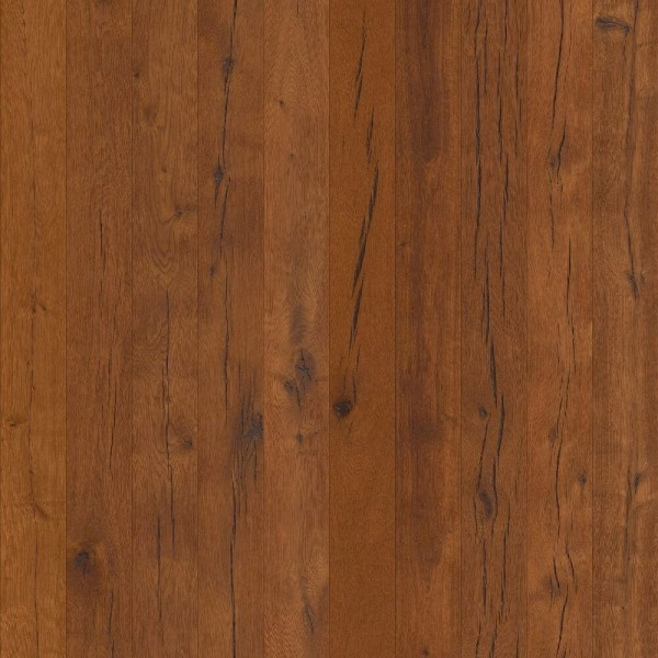Паркетная доска Meister PD 400 Steamed oak | brushed