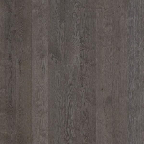 Паркетная доска Meister PD 400 Silver grey oak | brushed
