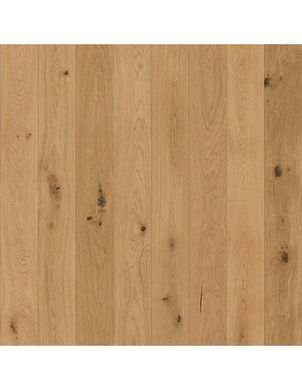 Паркетная доска Meister PD 400 Oak | brushed