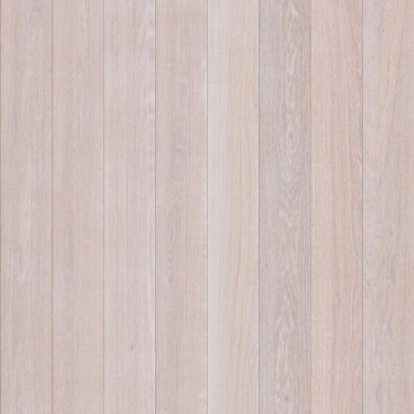 Паркетная доска Meister PD 400 White washed oak