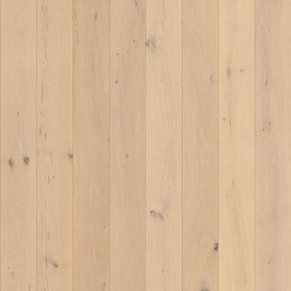 Паркетная доска Meister PD 400 Pure oak | brushed* (8223)