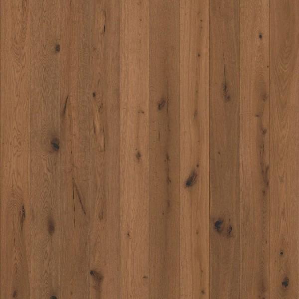 Паркетная доска Meister PD 400 Light brown smoked oak