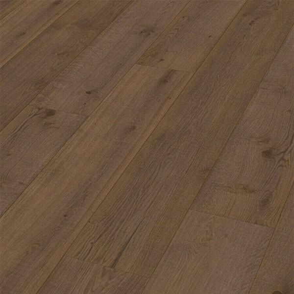 Паркетная доска Meister HD 400 Lindura Olive Grey Rustic Oak | brushed