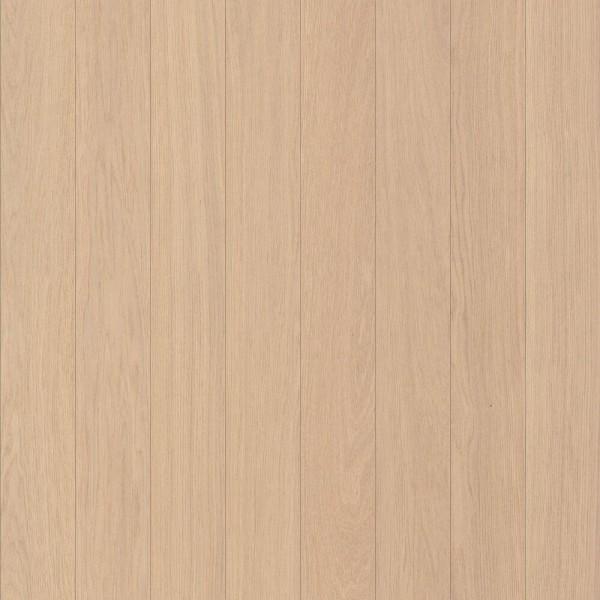 Паркетная доска Meister PD 400 Pure oak | brushed