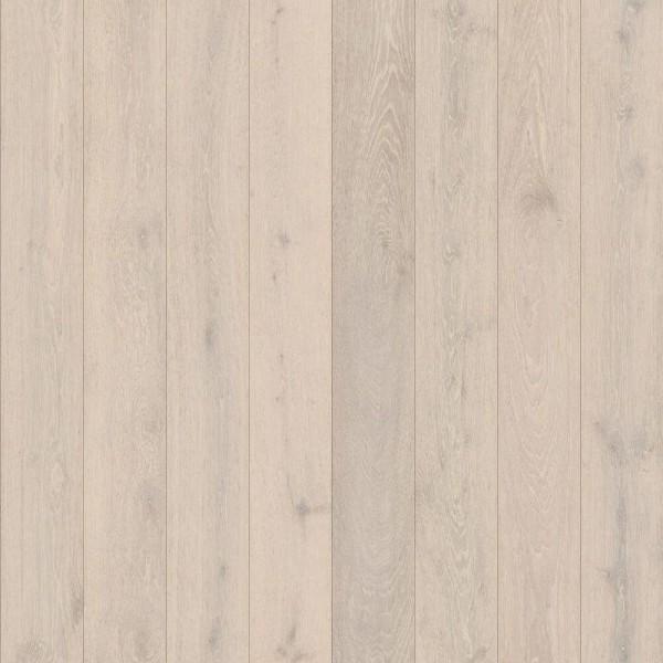 Паркетная доска Meister PD 400 Limed white oak | brushed