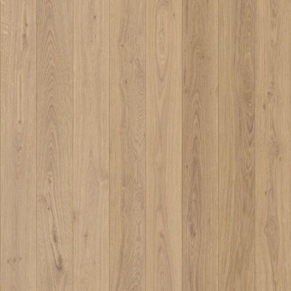Паркетная доска Meister PD 400 Cream oak | brushed