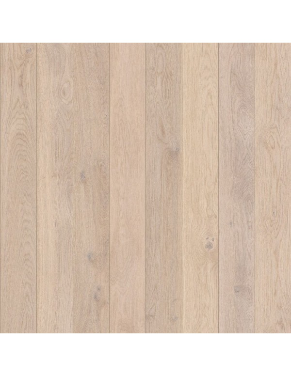 Паркетная доска Meister PD 400 Pearl oak