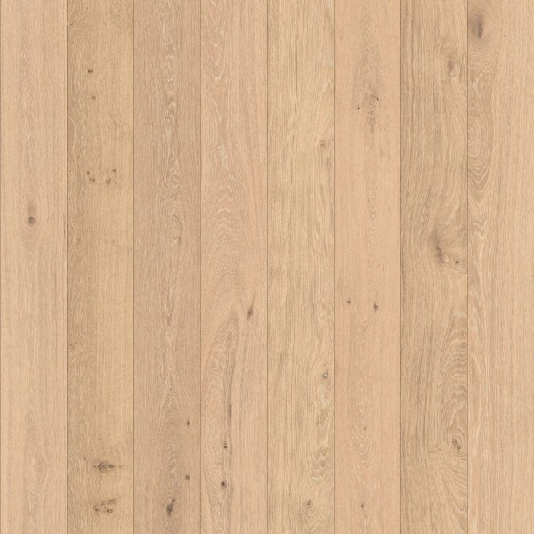 Паркетная доска Meister PD 400 Limed cream oak