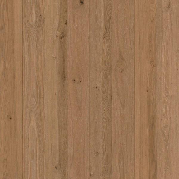 Паркетная доска Meister PD 400 Mocha oak | brushed