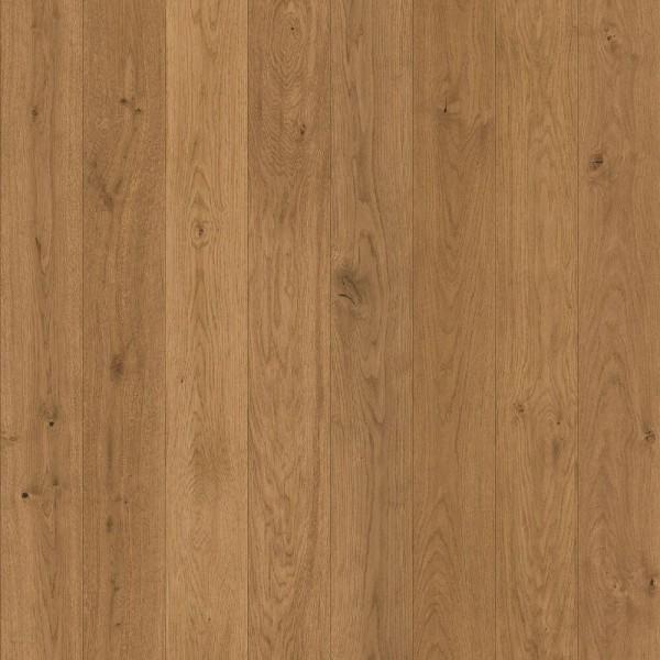 Паркетная доска Meister PD 400 Honey oak 4хсторон.фаска