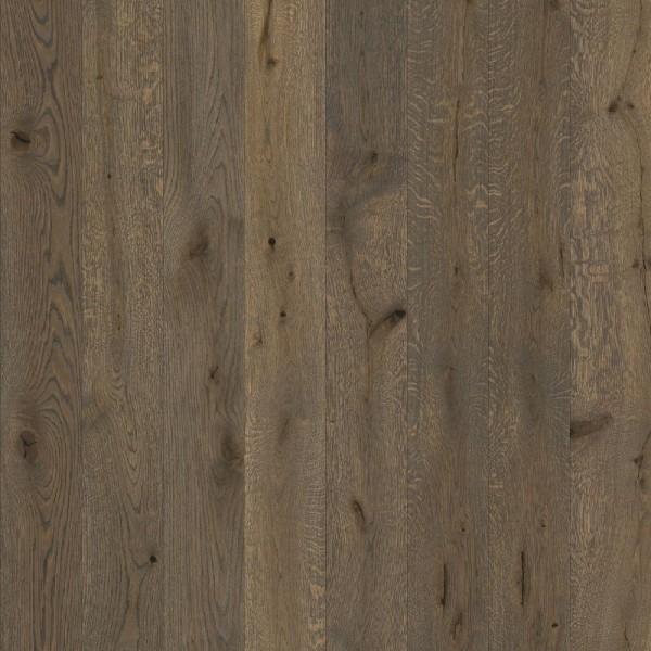 Паркетная доска Meister PD 400 Olive grey oak