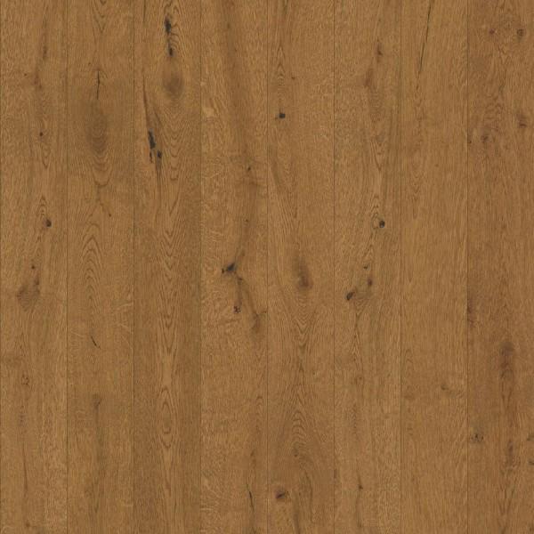 Паркетная доска Meister PD 400 Аntique brown oak