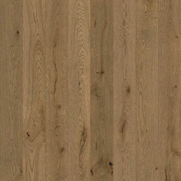 Паркетная доска Meister PD 400 Brown grey oak
