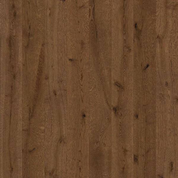 Паркетная доска Meister PD 400 Dark brown oak