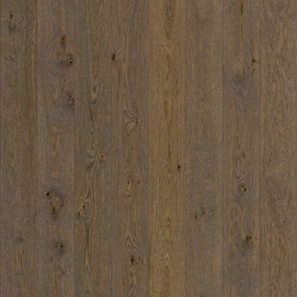 Паркетная доска Meister PD 400 Olive grey oak| brushed