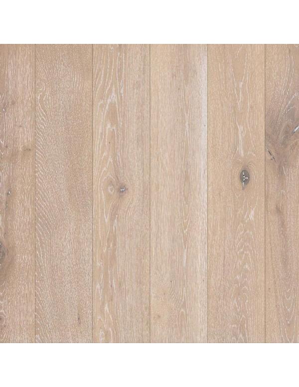 Паркетная доска Meister PS 500 White oak |brushed